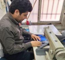 نوسانات قیمت مواد اولیه مشکل بزرگ واحدهای تولیدی پوشاک