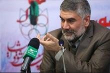 جبهه مقاومت انتقام خون سردار سلیمانی را خواهد گرفت/ بساط امریکاییها در خاورمیانه جمع خواهد شد