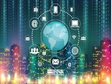 فعالسازی اینترنت رایگان شایعه است