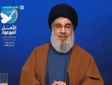 مدل ایران در توسعه و تولید باید مورد توجه قرار بگیرد
