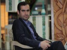 دولت روحانی تبعیض در نظام آموزشی را عمیقتر کرد/ آموزش مجازی؛ تحویل نسلی بیمهارت به جامعه