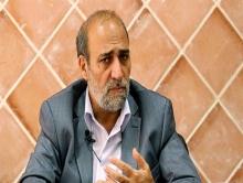 رئیس آژانس انرژی اتمی نمیتواند اجرای قانون را لغو کند/تا زمانی که تحریم ها لغو نشود ایران هیچ گامی برنمی دارد