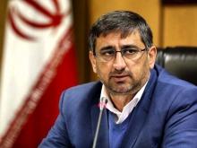 در حوزه وزارت نیرو در استان همدان یک انقلاب شده است