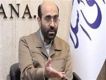 """دولت در """"کلاب هاوس"""" به دنبال شبکه سازی انتخاباتی است/هیچ کس نمی داند صف های مرغ چه زمانی جمع می شود"""