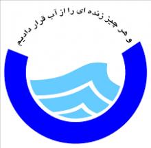 اجرای کلکتور اصلی فاضلاب  شهرفامنین تا پایان سال جاری