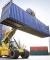 ۲۰ میلیون دلار کالا به اقلیم کردستان عراق صادر شد