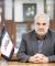 مديرمخابرات منطقه همدان