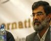 واکنش انصاری به انتقادات در مورد ساخت و ساز مرقد امام خمینی(ره)