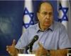 ایران با موشک هایی که دارد میتواند همه اراضی اسرائیل را هدف قرار دهد