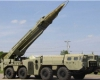 احتمال استفاده ارتش یمن از موشکهای «اس.اس» بر ضد عربستان