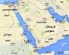 یمن تعیینکننده نقشه ژئوپلتیک آینده غرب آسیا