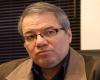 عجله در انعقاد توافق هسته ای برای ایران مضر است
