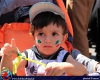 حاشیه های خواندنی و جذابتر از متن راهپیمایی روز جهانی قدس همدان