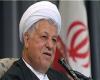 راهپیمایی روز قدس نشان حمایت ملت ایران از مظلومین جهان است