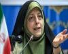 ابتکار: همه خواهان توافق خوب هستند/ مذاکره کنندگان ایرانی هرگز عقب نشینی نمیکنند