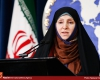 سفیر سابق ایران در لبنان با گذرنامه عادی عازم حج شده است
