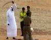 اعدام شهروندان ایرانی توسط عربستان سعودی را با اقدام متناسب دیپلماتیک پاسخ میدهیم