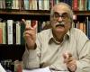دولت آمریکا به تعهداتش در قرارداد الجزایر با ایران عمل نکرد
