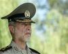 پاسخ نیروهای مسلح ایران به متجاوزان بسیار کوبنده خواهد بود