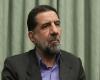 آمریکا غلط کرده که به دنبال نقض حاکمیت کشورمان است/ ایران در مسائل امنیتی با هیچ کشوری شوخی ندارد/ آمریکایی ها باید فورا عذرخواهی کنند