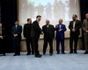 مدیرکل جدید میراث فرهنگی همدان منصوب شد