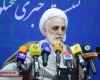 در جریان حمله به سفارت عربستان در تهران 100 نفر بازداشت شدند/حکم قطعی پرونده کرسنت/کیفرخواست بقایی هنوز صادر نشده است