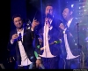 در آستانه دهه فجر؛ کنسرت محمد علیزاده در همدان برگزار می شود