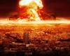 دبیرکل حزب الله لبنان: ما بمب اتمی داریم!