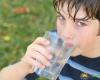 زیادهروی در نوشیدن آب بسیار کشنده است