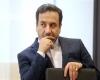 فروش هواپیما به ایران همچنان منتظر اجازه آمریکا