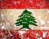 شاهزاده فاسد سعودی چگونه روابط ریاض - بیروت را شکرآب کرد/ وقتی لبنانیها چوب حمایت از ایران را میخورند