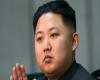 کره شمالی آمریکا را تهدید به نابودی کرد