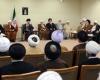 رئیس و اعضای مجلس خبرگان با رهبر معظم انقلاب اسلامی دیدار کردند