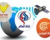 شکست سیاست «بستن دهان» سعودی ها/ ناکامی سناریوی حذف صدای مقاومت