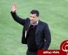 اظهارات تندوجنجالی علی دایی علیه فدراسیون فوتبال،باشگاه استقلال و مدیریت ورزشگاه تختی