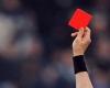 محرومیت هشت بازیکن در هفته هجدهم لیگ برتر فوتبال