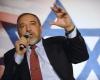 جزئیات قرارداد جدید حماس و اسرائیل