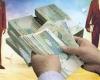 میزان افزایش حقوق کارمندان اعلام شد