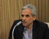 رئیس بنیاد نخبگان استان همدان: