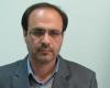 رئیس پارک علم و فناوری استان همدان عنوان كرد