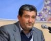 رئیس مجمع نمایندگان استان همدان در مجلس شورای اسلامی: