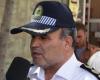 رئيس پليس راه استان همدان: