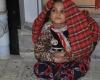 شناسایی 47 کودک کار همدانی در سال جاری