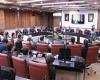فعالیت بازنشستگان در شهرداري تخلف اداری برای شهردار است