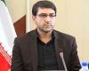 مدیرکل کمیته ی امداد امام خمینی(ره) استان همدان: