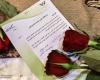 مسئول ستاد دیه استان همدان