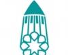 نیروهای قراردادی شهرداری همدان