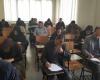 آزمون ورود به حرفه مهندسی در همدان برگزار ميشود