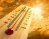 افزایش دمای استان همدان از متوسط افزایش دمای جهانی بیشتر است