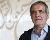 نایب رئیس مجلس شورای اسلامی